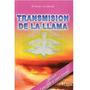 Transmisión De La Llama (el Puente A La Libertad)