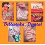 Viviana Rivero-la Magia De La Vida- 5 Libros Digitales