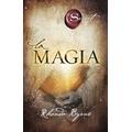 Libro La Magia De Rhonda Byrne. La Ley De Atracción
