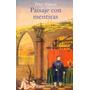 Paisaje Con Mentiras Peter Watson Libros
