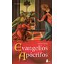Evangelios Apocrifos - Ed. Sirio
