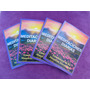 Lote De 4 Libros De Bolsillo Meditaciones Diarias