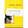 El Camino Del Encuentro ( Jorge Bucay)