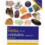 La Biblia De Los Cristales Vol.3 Judy Hall * Gaia