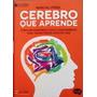 Cerebro Que Aprende Marcial Perez Grupal