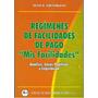 Regimenes De Facilidades De Pago - Grenabuena