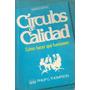 Circulos De Calidad - Philip C. Thompson - Norma