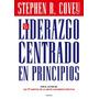 Liderazgo Centrado En Principios Stephen Covey Paidos