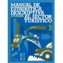 Manual De Estadistica Descriptiva Aplicada. Fernandez Aguado
