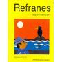 Refranes - Tirado Zarco, Miguel