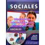 Mis Clases Diarias 2º Ciclo Con C/d Ciencias Sociales 4-5-6