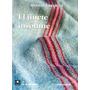 El Jinete Insomne - Manuel Scorza - De La Campana