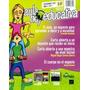 Aula Hoy Educativa (revista N°1)