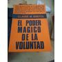 Elpoder Magico De La Voluntadbristol