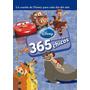 365 Historias Para Chicos-gato Hojalata--nuevo Original