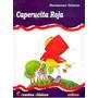Caperucita Roja- Hermanos Grimm-ed.colihue