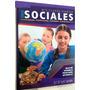 Mis Clases Diarias Sociales - 2° Ciclo - Cd Con Actividades
