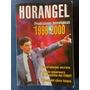 Predicciones Astrologicas 1999-2000 - Horangel Atlantida
