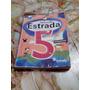 Manual Estrada 5 Primero En La Escuela Bonaerense