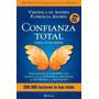 Confianza Total Veronica De Andres Florencia De Andres