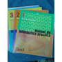 Manual De Informatica Practica Clarin