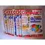 Revista Personal Computer & Internet Hay 22 Nros Preciox Cda