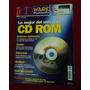Cd Ware Multimedia Revista Nº 1