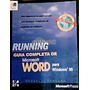 Running Guia Completa De Word Para Windows 95