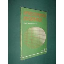 Libro Aprestamiento Informatico Fernandez Durán 132p Estrada