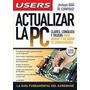Actualizar La Pc - Users