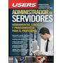 Administrador De Servidores - Users