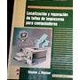 Localización Y Reparación De Fallas De Impresoras Para Comp.