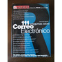 111 Preguntas Sobre Correo Electronico - Pc Users
