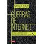 Guerras De Internet - Natalia Zuzo