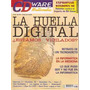 Cd Ware Multimedia 38l A Huella Digital Tecnoadicto Medicina