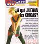 Cd Ware Multimedia 39-novedades Del Windows 98-juegos Mujere