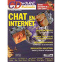 Cd Ware Multimedia 37-chat En Internet-simulacion Industrial