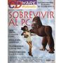 Cd Ware Multimedia 36-simulacion Cientifica/sobrevivir Al Pc