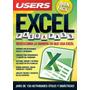 Excel Paso A Paso - Redescubra La Manera En Que Usa Excel