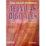 Tecnicas Digitales 2ª Ed Sinderman