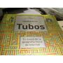 Tubos Geografía Física De Internet