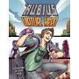 Virtual Hero El Rubius