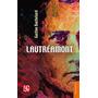 Lautréamont Gaston Bachelard