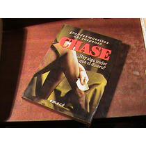 Chase ¿hay Algo Mejor Que El Dinero ? (art 6361
