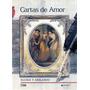 Cartas De Amor Eloisa Y Abelardo