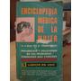 Libro Medicina, Enciclopedia Medica De La Mujer,1963