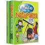Libro El País De La Naturaleza Ed Clasa