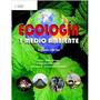 Ecologia Y Medio Ambiente 2ª Ed. Calixto Flores Nuevo