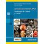 Actualizaciones Seram Radiología. Canellas. Libro Digital