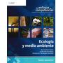 Ecologia Y Medio Ambiente 6º Semestre Calixto Flores